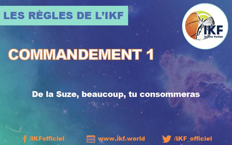 Commandements-01