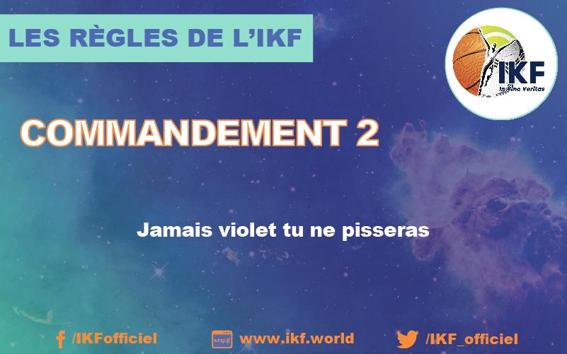 Commandements-02